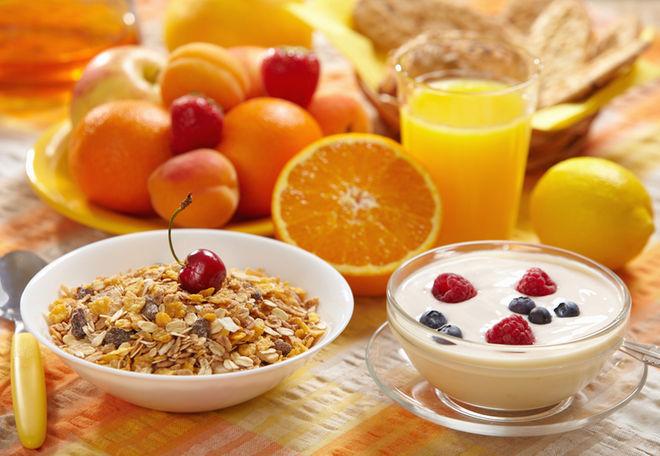 good-breakfast