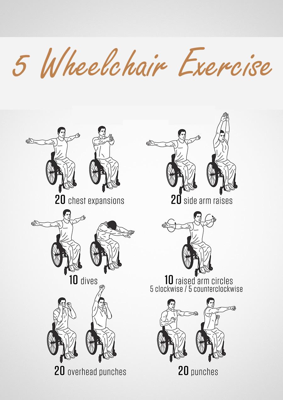 top-5-wheelchair-exercises