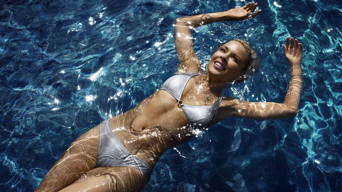 swim-bikini-1-min
