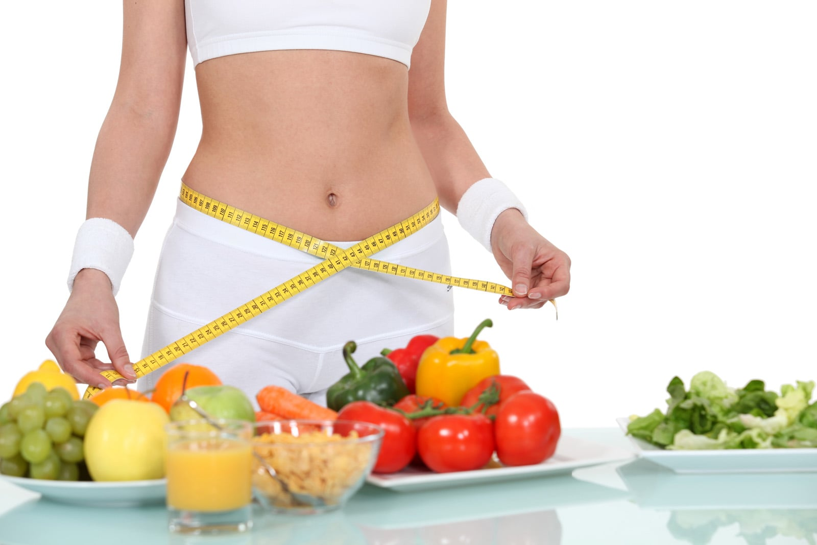 weight-loss-industry